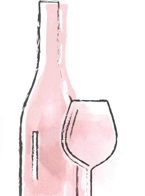 les invincibles marchand de vins en ligne