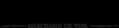 Les Invincibles Marchands de vins Logo