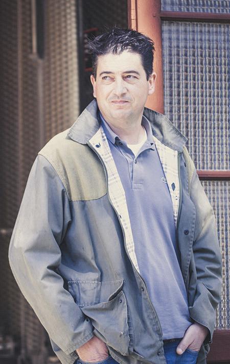 Matthieu Torquebiau