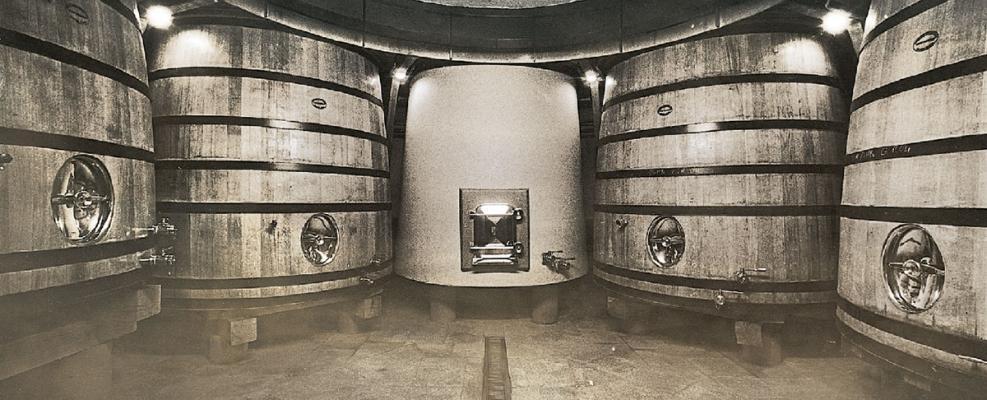 Vieux télégraphe - invINcibles - Châteauneuf