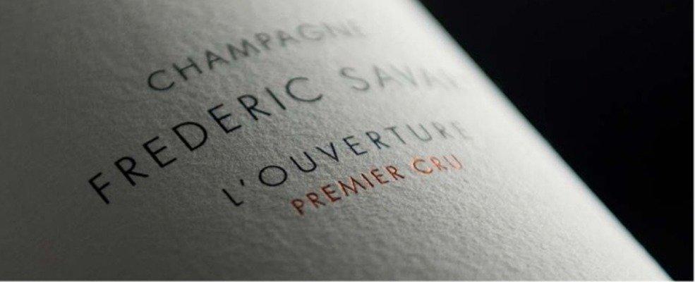 Savart - Champagne - les inVINcibles