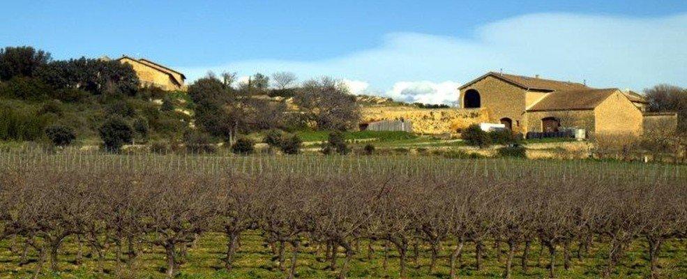Sulauze - Provence - Inivincibles